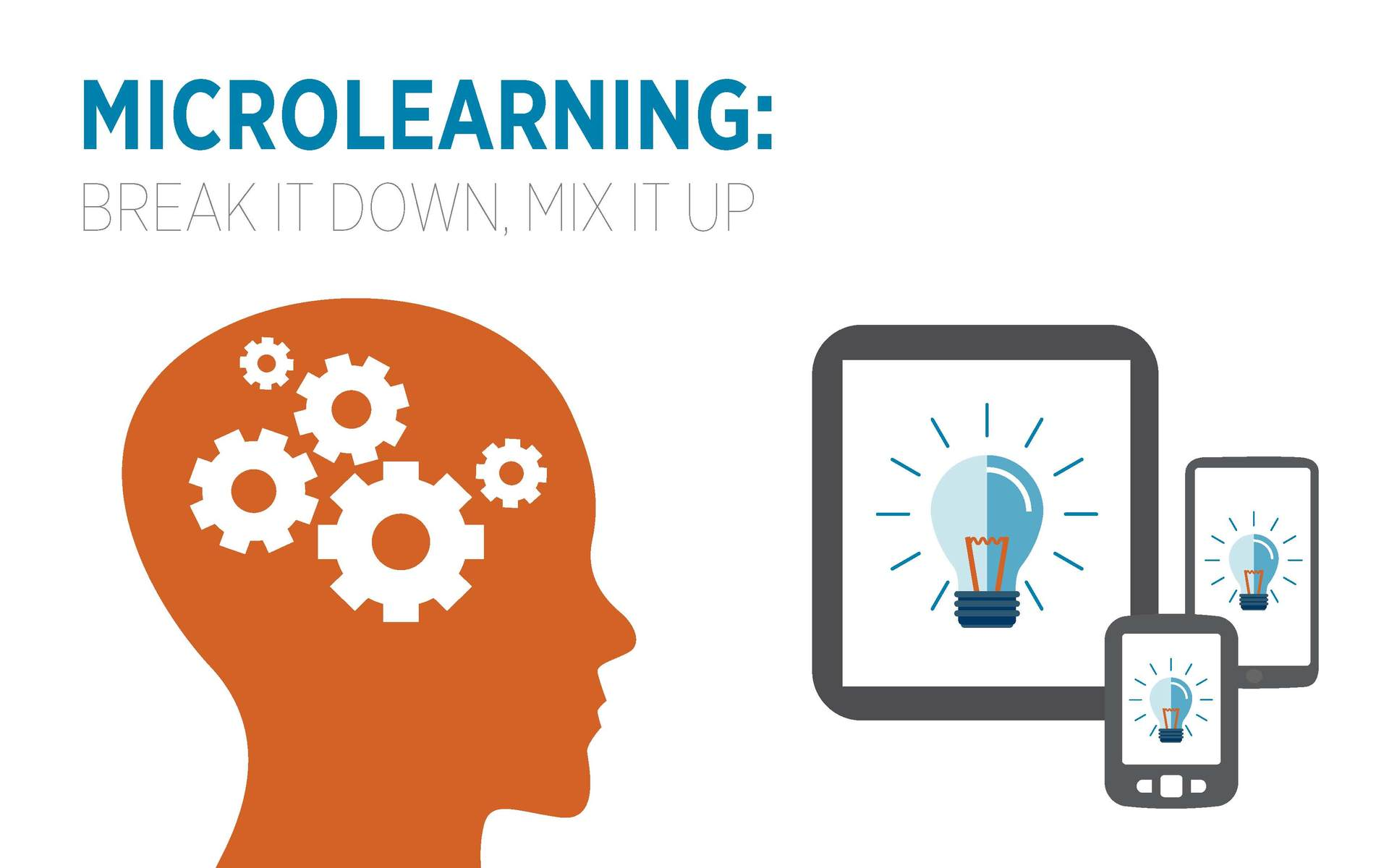 download Critical Thinking and