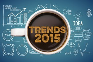 Top 10 eLearning Trends For 2015