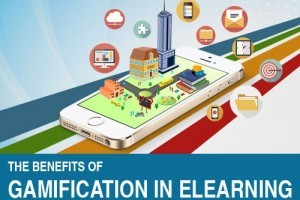 Top 6 Benefits Of Gamification In eLearning
