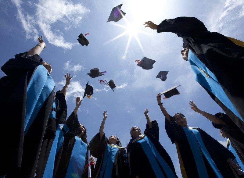 Factors Best Online PhD | Top Online Doctorate | GetEducated