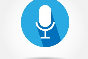 Image for 6 Tips To Use Google Voice Commands In Google Drive