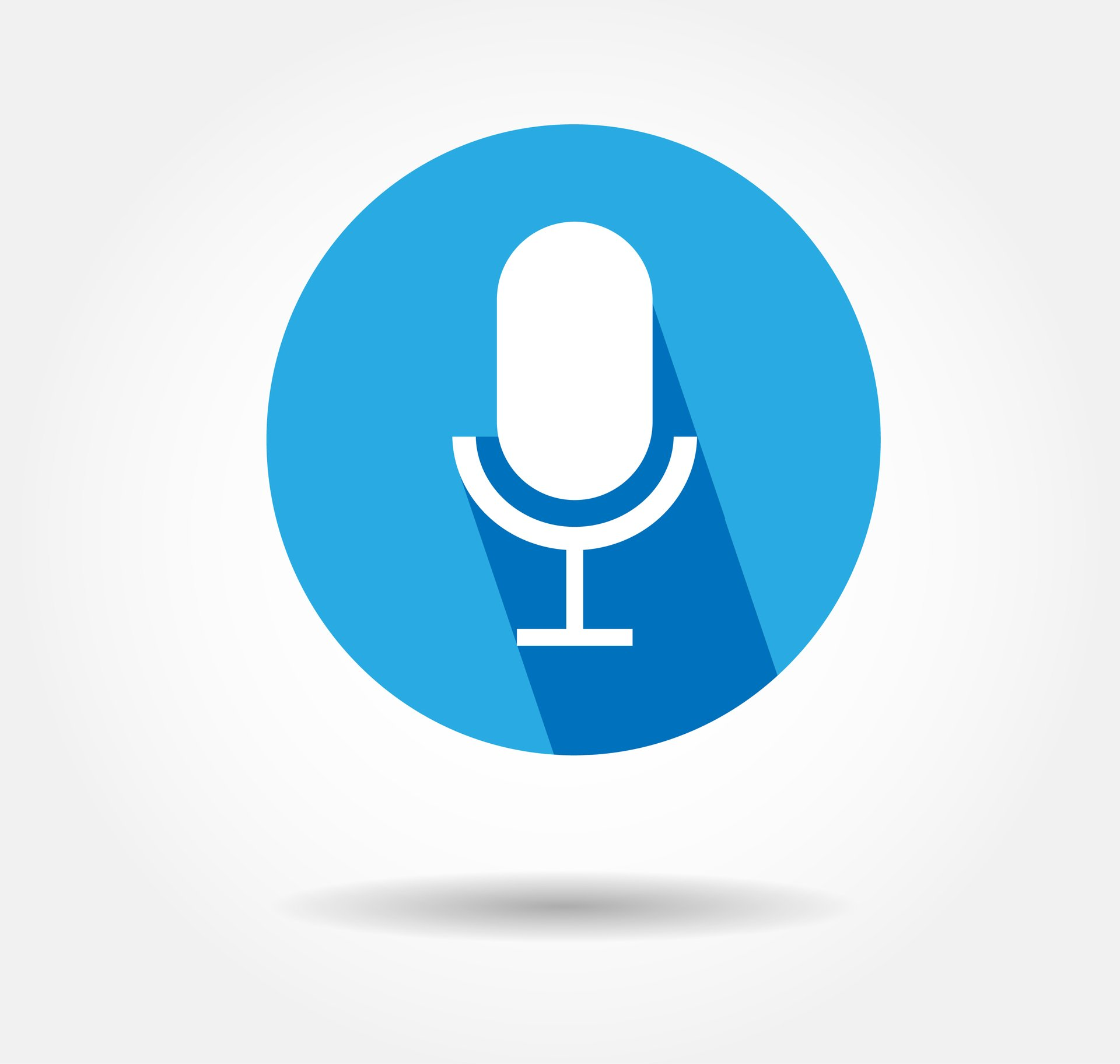 Use google voice for dating