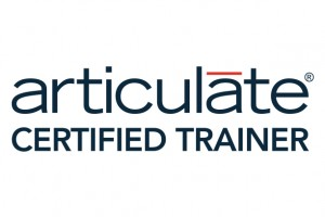 Image for Articulate Storyline 2 Certified Training