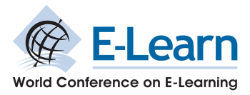 Image for E-Learn 2015