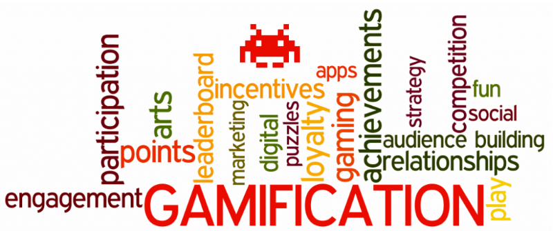 Gamification2