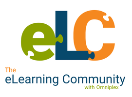 Image for Omniplex eLearning Community Event September 2015