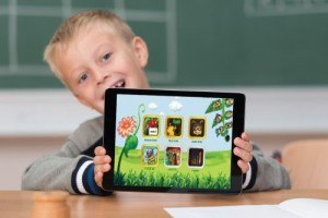 Image for How Carpet Testing Increased Our Educational Apps Downloads By 19%