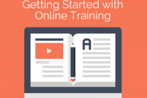 eLearning 101: Getting Started With Online Training