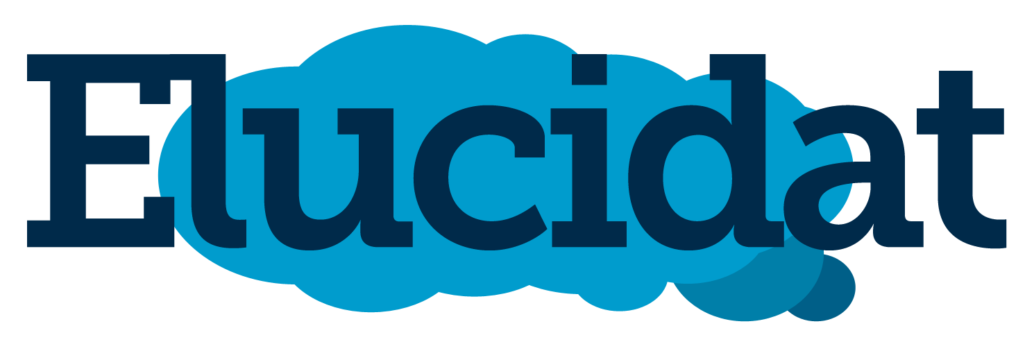 Elucidat Review: Create HTML5 eLearning Courses
