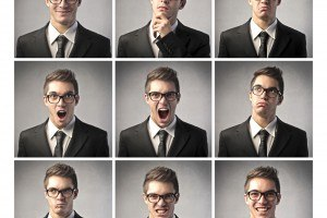 The Importance Of Emotional Learning In Corporate Training