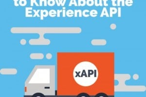 Image for The Experience API (xAPI): What You Need To Know
