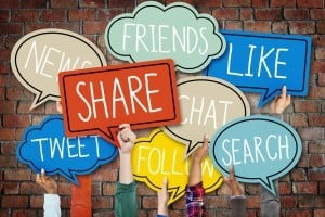 Image for Facebook As An eLearning Tool: How Can Facebook Support eLearning?
