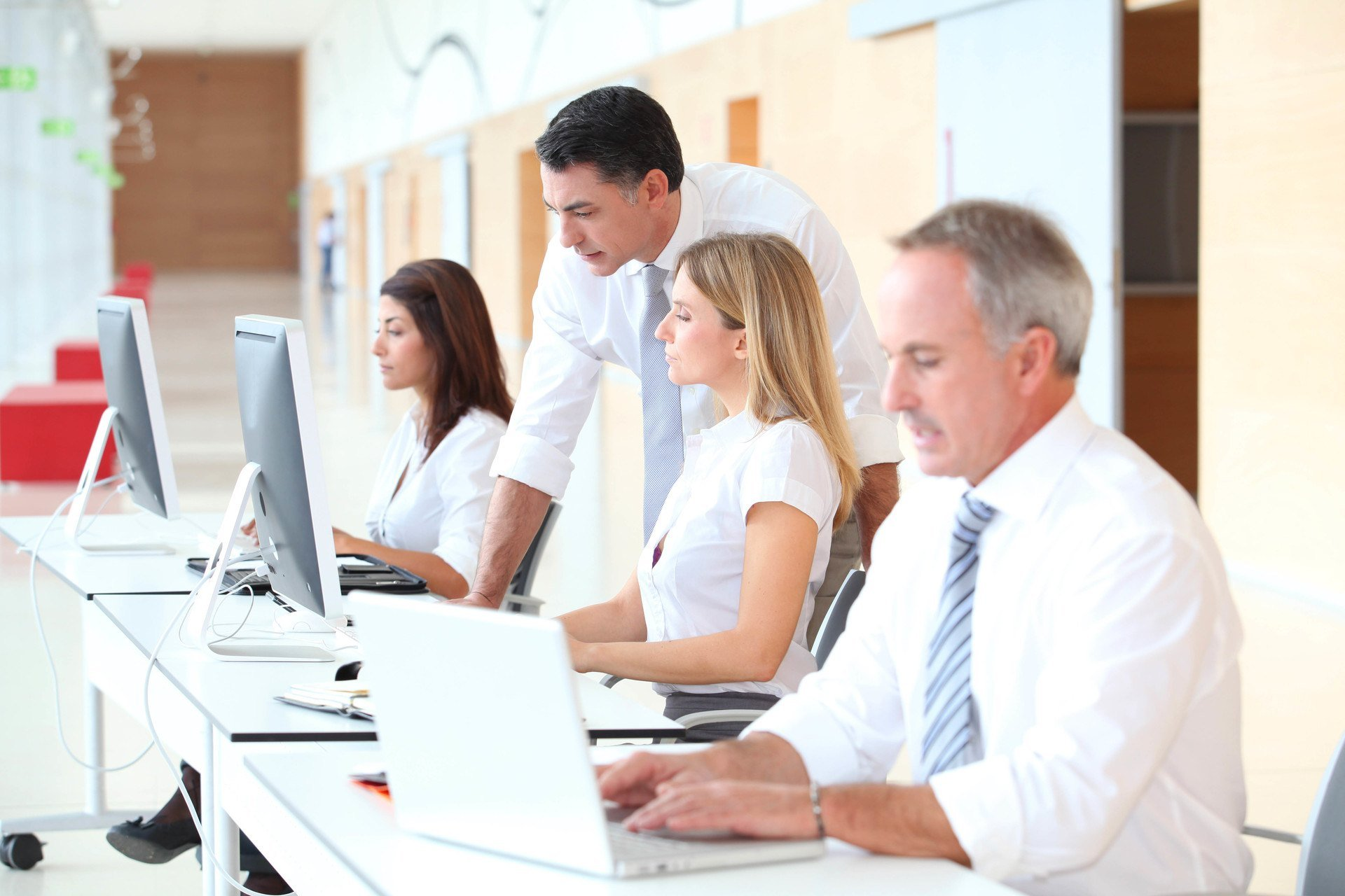 7 Tips For Effective Online Compliance Training