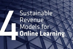 Profitable Uses Of Online Learning In Higher Education