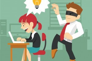 Teaching About Plagiarism In The Online Classroom