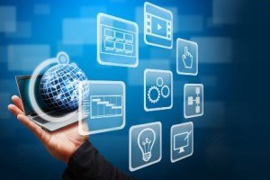 Utilizing eLearning In Developing Countries: eLearning Breakthroughs In 2015