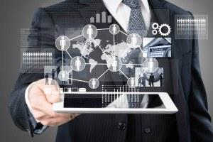 12 Incredible Ways Custom eLearning Helps Distributed Workforce