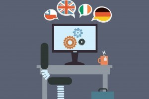 4 Benefits Of Translating eLearning Courses