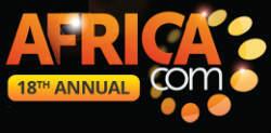 Image for AfricaCom 2015