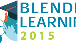 Image for Blended Learning 2015 Summit