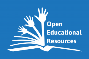 Image for How To Leverage OER In Online Courses
