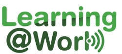 Image for Learning@Work 2015