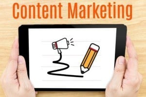Image for How To Develop An eLearning Content Marketing Strategy