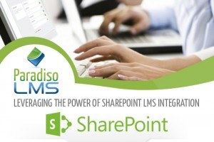 Leveraging The Power Of SharePoint LMS Integration