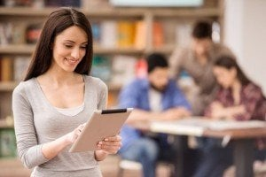 Use Self-Paced Learning To Enhance The Learning Experience Of Employees, Customers And Channel Partners