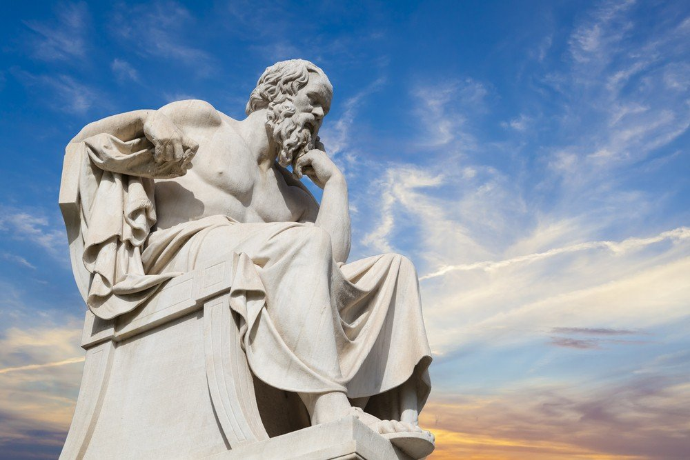 Socratic Questions In eLearning: What eLearning Professionals Should Know
