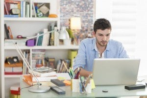 The Pedagogy Behind MOOCs: What eLearning Professionals Should Know