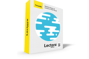 Trivantis Lectora Online Review: Create eLearning Courses In The Cloud