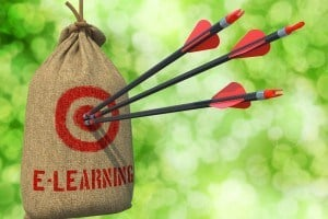 Image for Writing Learning Objectives For eLearning: What eLearning Professionals Should Know