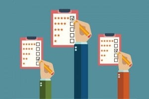 4 eLearning Course Evaluation Strategies To Receive Valuable Feedback