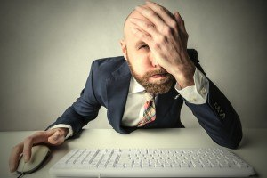 4 Mistakes Creating An eLearning Course