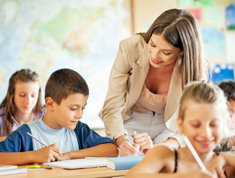 Evaluating eLearning Teachers: Boosting Performance And Engagement, Remotely