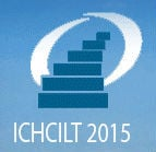 Image for ICHCILT 2015