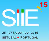 Image for SIIE 15