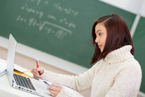 How Do You Educate Institutionalized Educators About Online Learning In China?