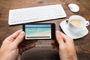 How To Effectively Use Videos In eLearning
