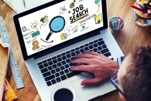 Image for Top 5 Things You Need To Do When Starting Your eLearning Job Search