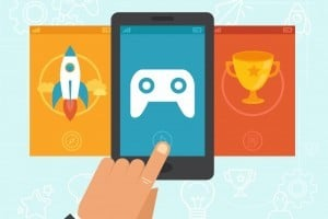Image for 23 Effective Uses Of Gamification In Learning: Part 2