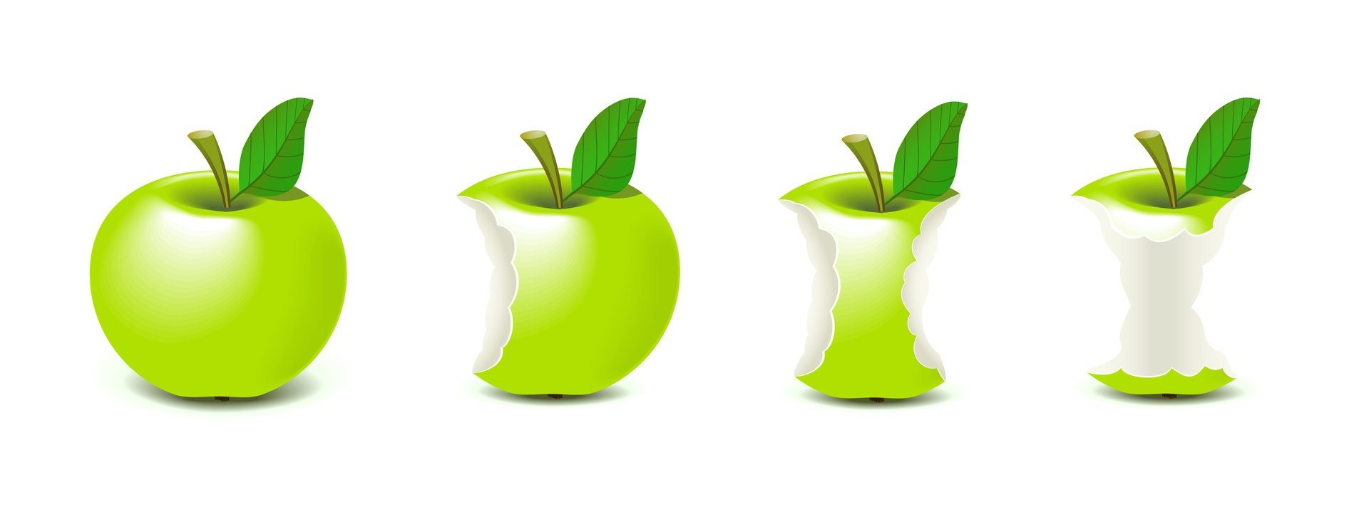 is bite sized learning the future of elearning apple clipart for teachers apple clipart free