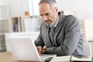 Image for Is eLearning Ageist?