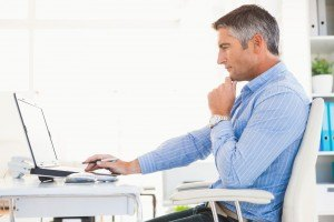 Online Course Outsourcing: 20 Questions To Ask Before Paying For An Online Course