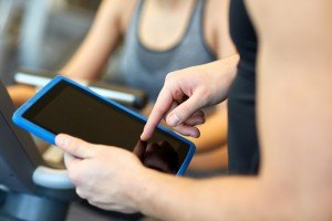 Online Personal Training: The Future Of Fitness?