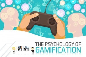 The Psychology Of Gamification In Education: Why Rewards Matter For Learner Engagement