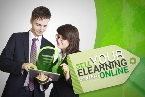 Why You Should Sell Courses Online, And How You Can Do It