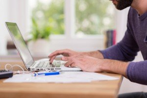 Top 8 Tips For Effectively Proofreading Your eLearning Course