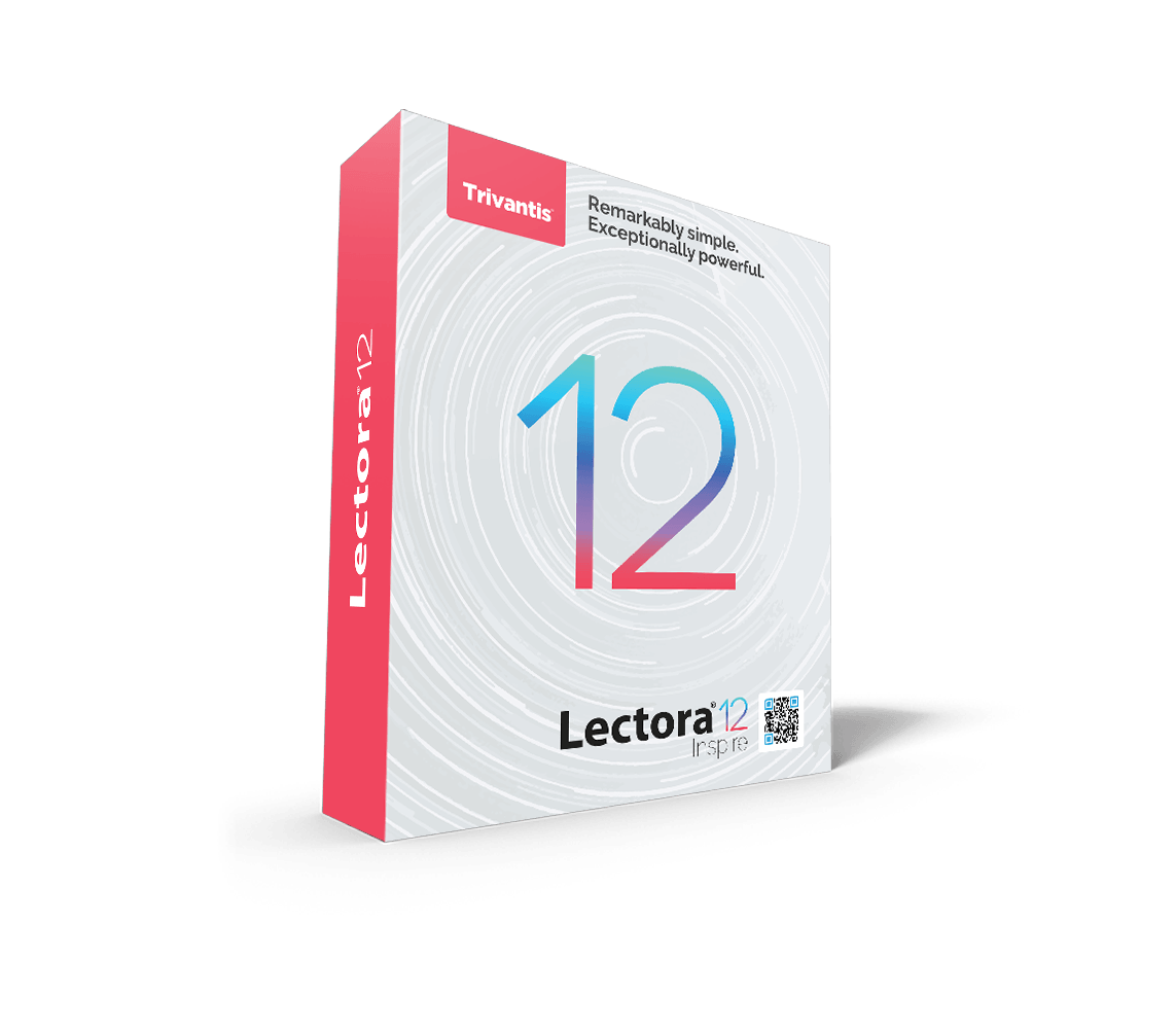 Trivantis Lectora Inspire 12.1 Review: Create Powerful eLearning Courses Quickly And Easily